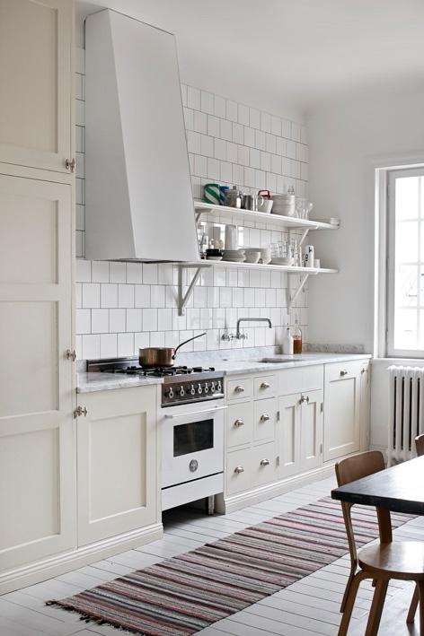 Platsbyggt Kok Stockholm : Platsbyggt kok po soder